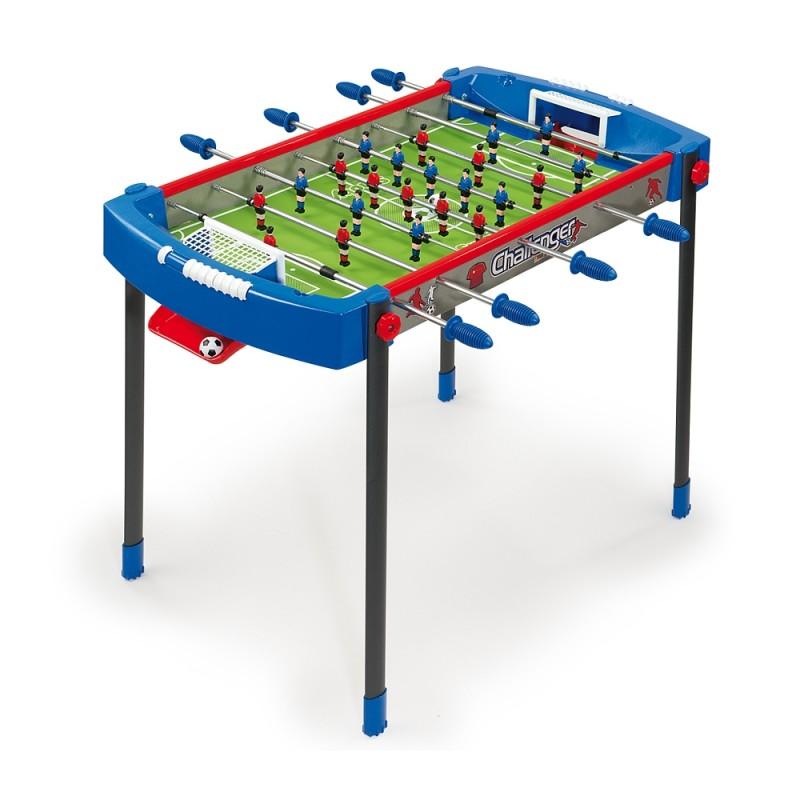 Smoby Soccer Table Challenger